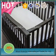 Wholesale Cotton Kids Bedding Sets Bedspread Mattress Protector