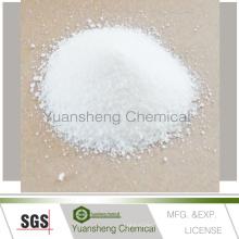 Gluconate de sodium haute performance comme stabilisant de la qualité de l'eau