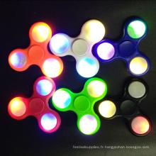 LED clignotant à main