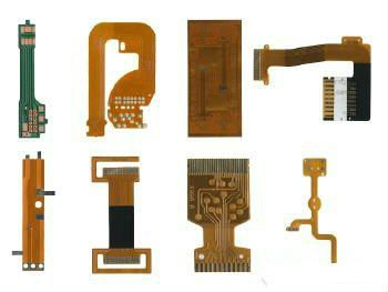Fast-producing-FPC-manufacturer-flex-pcb-flexible (2)