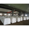 Sulfato de manganês de alta qualidade monohidratado