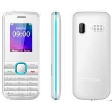 Mtk Optionnel de téléphone portable de 0,08 MP 32 + 32 Mo de téléphone bon marché