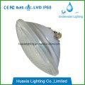 AC12V 18watt IP68 PAR56 White LED Underwater Pool Lights