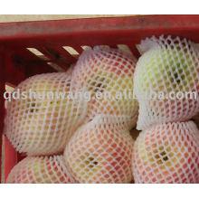 top class fresh red fuji apple