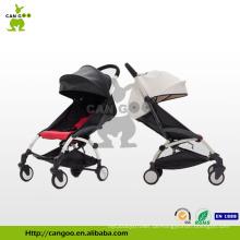 Kleine Dimension Multifunktions-Baby-Wagenwagen für Kinder mit 4-Rad
