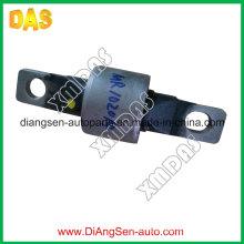 Car Suspension Parts Auto Control Arm Bushing for Mitsubishi (MR102014)