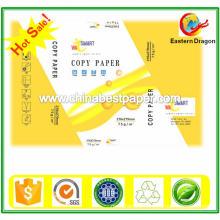 75g Bravo Brand Copy Paper/A4 Printer Paper