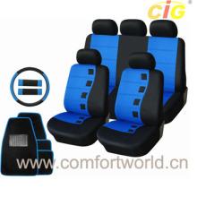 Auto Seat Covers (SAZD03846)