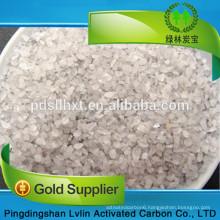 quartz silica sand price/silica sand for sale