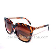 2014 vintage designer sunglasses from yiwu for wholesale