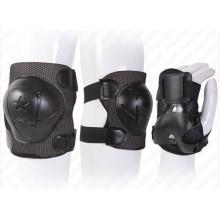6 PCS Inline Skates Protective Gear