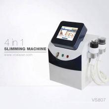Livraison Gratuite Usage Domestique Cavitation graisse congélation liposuccion machine