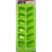 JML 2PK Green Ice Cuber контейнер / кубик льда / пластиковый контейнер для льда