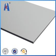 ACP Aluminim Revestimientos para exteriores Material Junta Junta