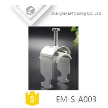 EM-S-A003 45 # acero tratamiento térmico conducción gusano estampado de piezas