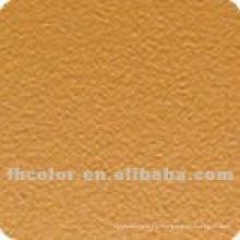 High quality Sand Texture Powder Paint
