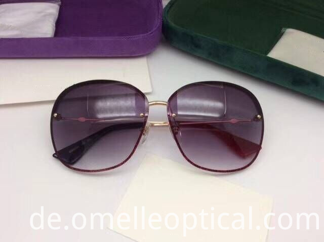 Woman Sunglasses Wholesale