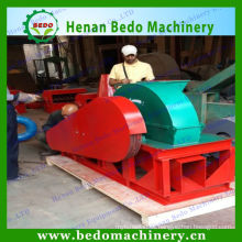 2014 das meistverkaufte Tierhaus Holzschabmaschine für Tierbettwäsche zum Verkauf 008613253417552