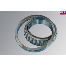 Tapered Roller Bearing 30316