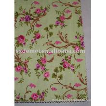 plus de textiles domestiques cinq cents modèles