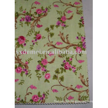 more than five hundred patterns household textile