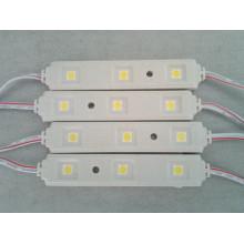 Modules LED à injection 3PCS 5050SMD à 60lm avec prix compétitif