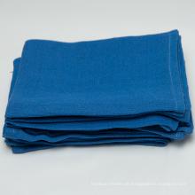 Medizinisches Einweg-Handtuch