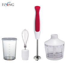 Flat Style Hand Blender In Amazon