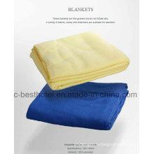 Одеяло для путешествий Four Seasons для путешествий