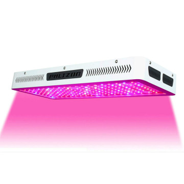 Led Grow Light con UV&IR para Invernadero