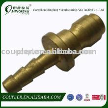 High pressure flexible high quality mechanic tool kit set