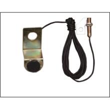 Mining Intrinsic Safety Type Speed Sensor