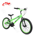 fabrik produzieren 12 zoll fahrrad kind fahrrad / kinder outdoor rad fahrrad für kinder / neue design kinder sport fahrrad
