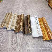 Фабрика китая прямые продажи дома украшения стены белый