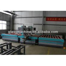 YMA4 - 3625C CNC Glaskante Anfasen Maschine