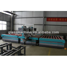 Máquina biseladora de borde de vidrio CNC YMA4-3625C