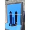 Хы-г 5 галлон 18.9 Л большая бутылка ведро/бак для воды выдувная машина цена прессформы