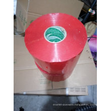 High Quality Sheathing Tape with Eco-Friendly Adhesive
