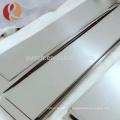 99.95% Unalloy Pure Tantalum Foil Price Astmb708 for Sale