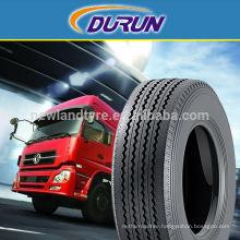 High Quaity !! DURUN BRAND CAR TIRE 7.00R15LT