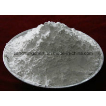 Hot Chemical Products Aluminum Oxide