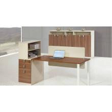 Fshion modern high class MDF office table