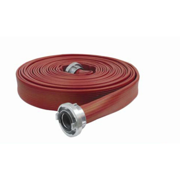 NBR Double Coating Hose