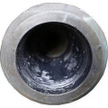 Oil Seal Downhole Mud Motor
