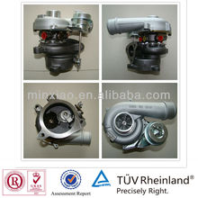 turbocharger K04 53049700022 For Auto