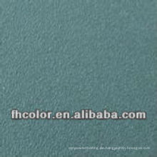 Hohe Qualität der Sand Textur Beschichtung