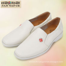 2014 hot sale high class medical hospital shoes for men