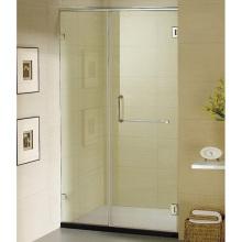 American Style Scharnier Schaukel Dusche Tür