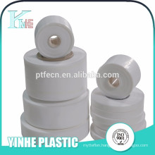 Low Price semi permeable membrane for wholesales
