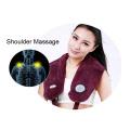 Body Massager Neck Shoulder Massager for Health-Care